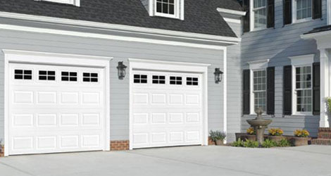 Garage Door Service in Barrie ON & DoorMaster Garage Door Repair u0026 Services in Barrie Canada