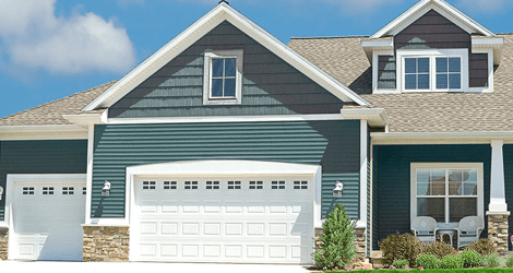 DoorMaster Of Canada Is Your Full Service Garage Door Company. Whether You  Want To Repair Your Old Garage Door Or Looking For A New Opener, We Will Do  The ...