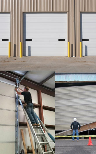 Fast Durable Commercial Garage Door Repair Services In Make Your Own Beautiful  HD Wallpapers, Images Over 1000+ [ralydesign.ml]